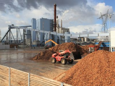Biomassa2-compressor