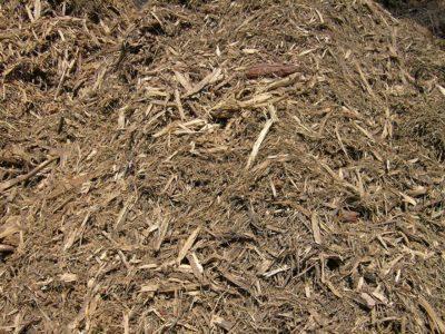 biomassa-pinho-manso-compressor