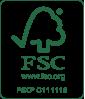 FSC C111116